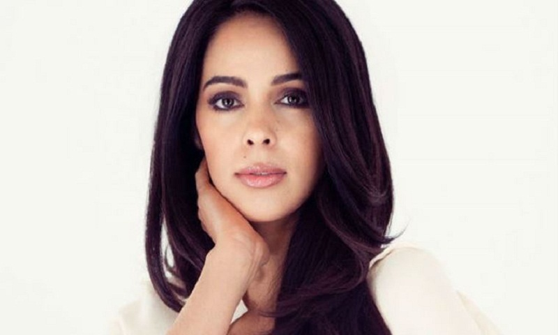 Mallika Sherawat evicted from Paris flat?