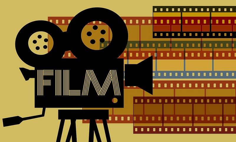 Tareque Masud Film Week begins Friday