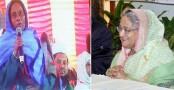 Three-day Development Fair kicks off in Chittagong