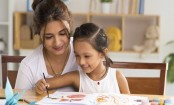 Paracetamol during pregnancy may delay daughters' language skills