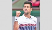 DJOKOVIC SET TO PLAY IN AUS OPEN