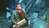 AR Rahman returns to Dubai with 'The Journey'