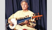 Classical concerts still a huge crowd puller: Amjad Ali