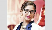 Want to do good work, says Sonam