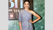 Deepika spills the beans on her dream wedding