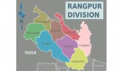Blanket distribution in Rangpur division intensified