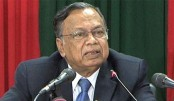 Ties with Myanmar turn sour over Rohingya issue  Says Mahmood
