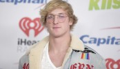 YouTube punishes Logan Paul over Japan suicide video