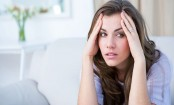 Home remedies to treat headache