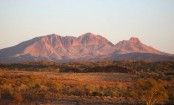 US tourist dies on popular hike in outback Australia