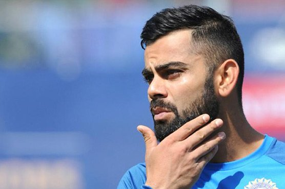 India seek 'intent' to combat South Africa speed kings