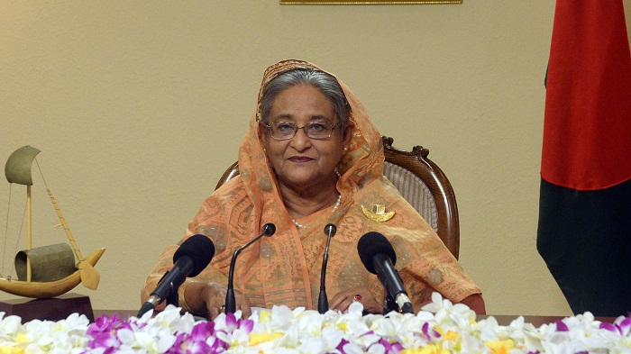 Govt will move ahead evaluating past: PM