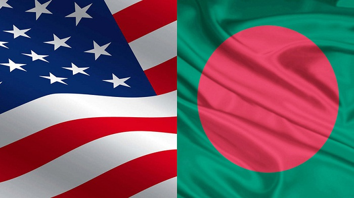 US eyes wider trade ties with Bangladesh, energy on focus
