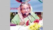 Help govt implement dev programmes: PM