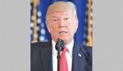 Trump open to US-N Korea talks 'under right circumstances'