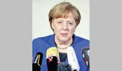 Merkel warns of 'big obstacles' in final push for new govt