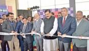 'India can meet Bangladesh auto demand'