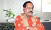 Actor Siraj Haydar passes away