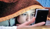 Apple investors urge action on 'smartphone addiction'