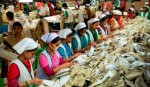 'Bangladesh attains significant success in economy'