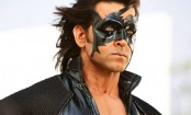 Krrish 4 release date out