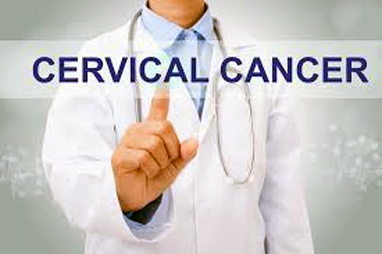 6,582 die of cervical cancer in Bangladesh each year