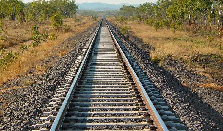 Collision halts Dhaka-Chittagong train service