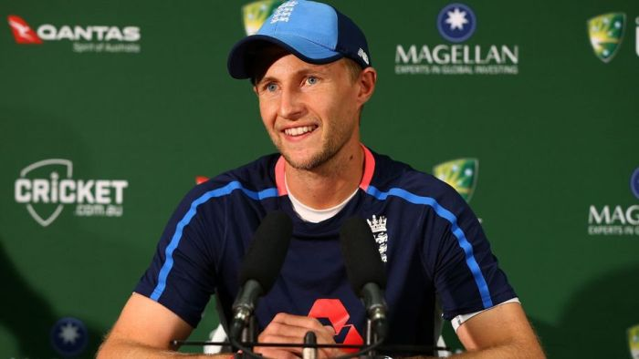 Root, Stokes and Starc among 1122 entries for 2018 IPL auction