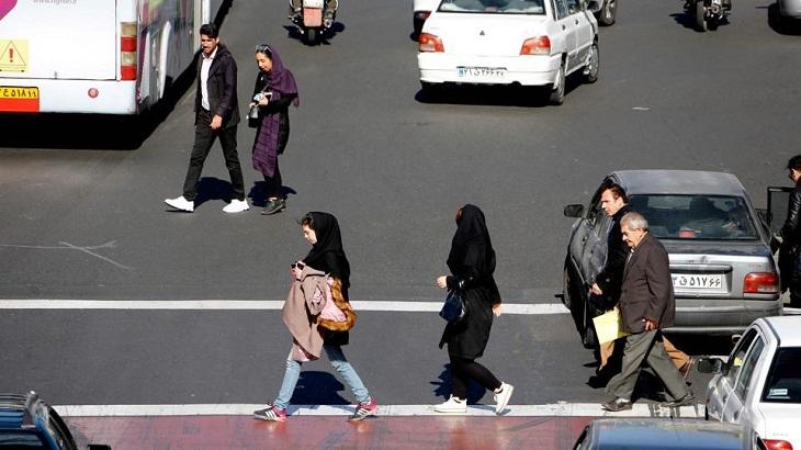 Glimmers of hope in Iran economy despite Trump