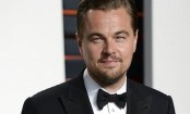 Leonardo DiCaprio to star in Quentin Tarantino's Charles Manson movie