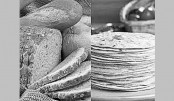 Bread Vs Roti: Which yields better results for weight loss?