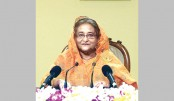 Full text of Prime Minister Sheikh Hasina's address to nation
