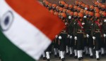 India vows to handle Chinese 'assertiveness'