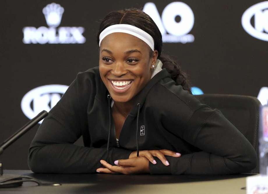 Even without Serena, Aussie Open women's field still tough
