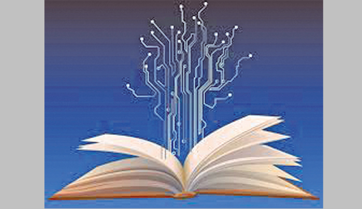 Engineering education in Bangladesh