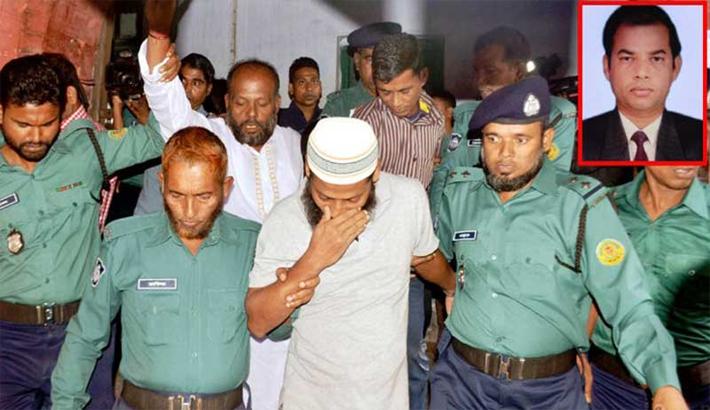 'Reinvestigate Manik Shaha murder case'