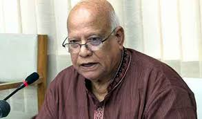 Muhith trashes CPD view as rubbish