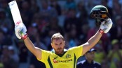 England need 305 to win first ODI after Finch ton for Australia