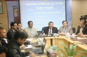4G network by March: BTRC chief