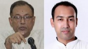 5 aspirants collect BNP nomination papers