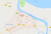 Cold chasing fire kills two in Kushtia