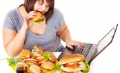 Genes that may lead to obesity identified