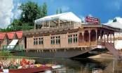 Port Blair, Srinagar rated most wallet-friendly holiday