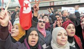 Tunisian govt announces social reforms after week of unrest