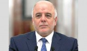 Iraqi PM to seek  re-election in  May vote