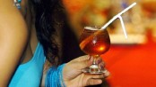 Sri Lanka's president rejects move to allow women to buy alcohol