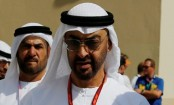 Qatari royal says he is 'being held against his will' in UAE
