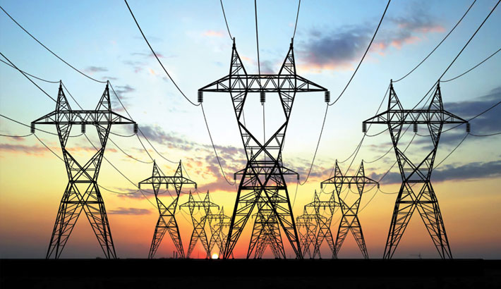 Delhi seeks quick approval for power grid project