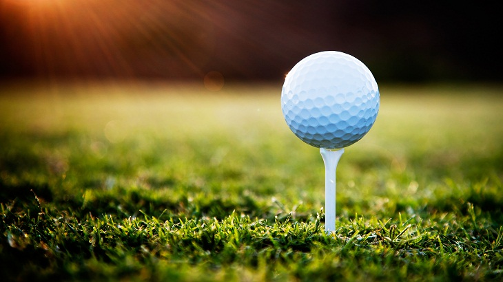 Rangpur Golf and Country Club launched