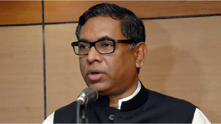 Nasrul for use of modern technologies to build smart cities
